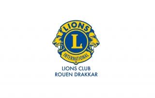 Lions-Adventkalender-Sponsorenlogos-054