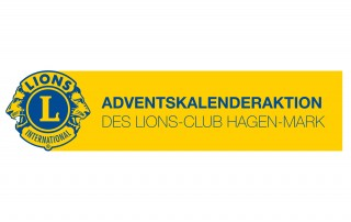 lionsclub_adventskalenderaktion_final_2016_rechteck